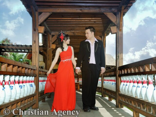 wedding photo 5