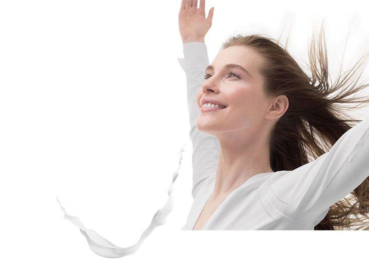 http://www.avenecompetition.com.au/?ref=59c9487c5d4aae9cb0e15a2b6a1ae6dff4b7a9d8 Avène Tolérance Extrême Competition