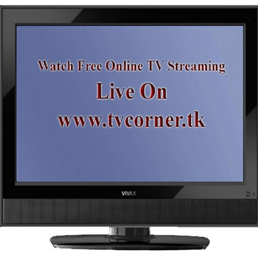 A Live Tv V4.0.0