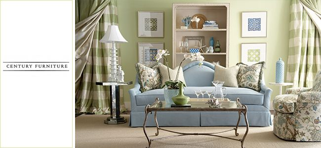North Carolina Discount Furniture Stores offer Brand Name Furniture in Hickory NC 28602