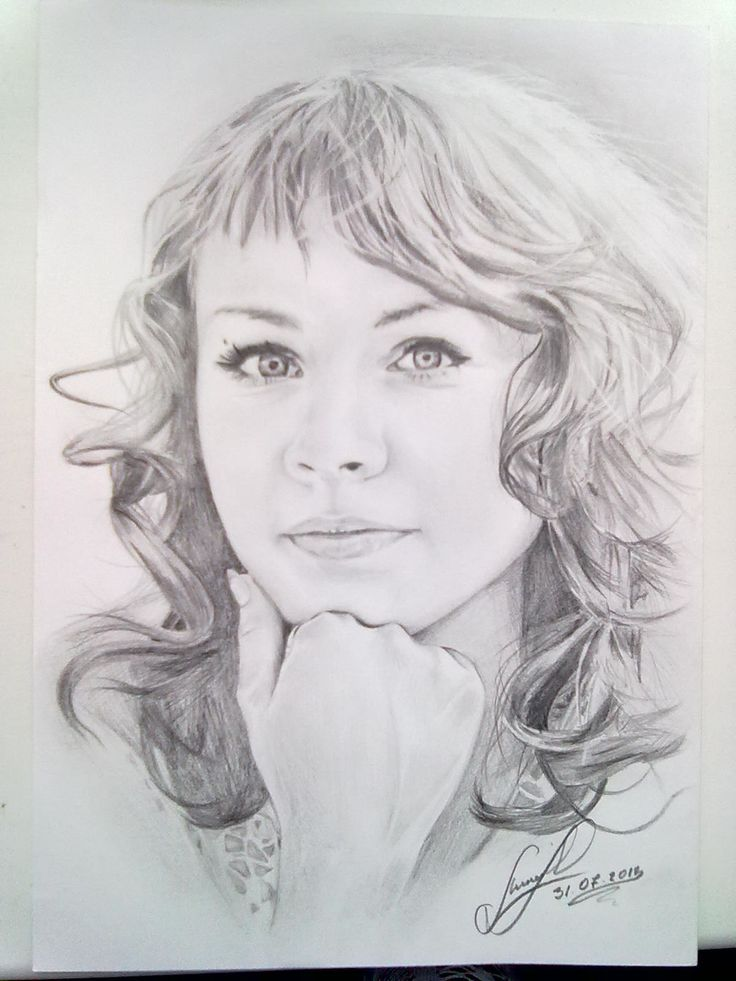 Her eyes, Vlad. Mineev on ArtStation at https://www.artstation.com/artwork/LgXv5