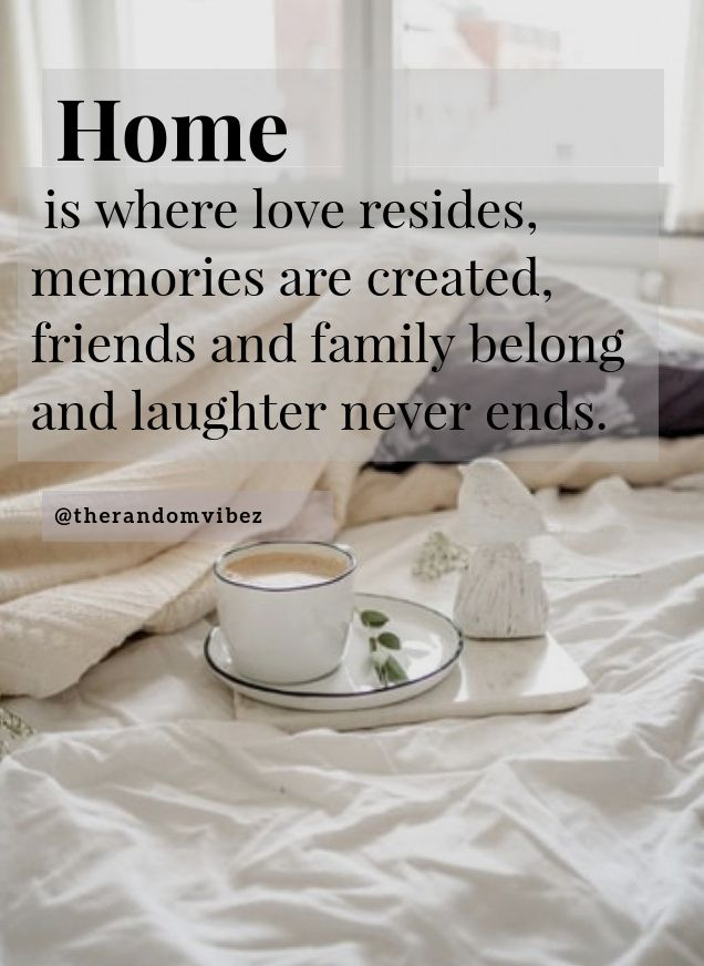 110 Home Quotes And Missing Home Quotes For Homesick People Missing Home Quotes Missing Family Quotes Homesick Quotes