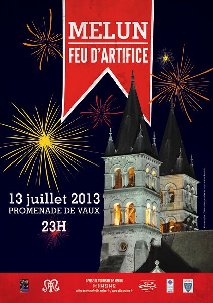 fete nationale ville quebec 2015