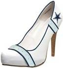 Dallas Cowboys Heels - Bing Images