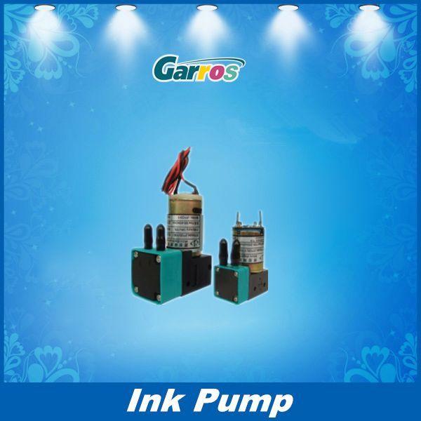 good quality! jyy small printer ink pump