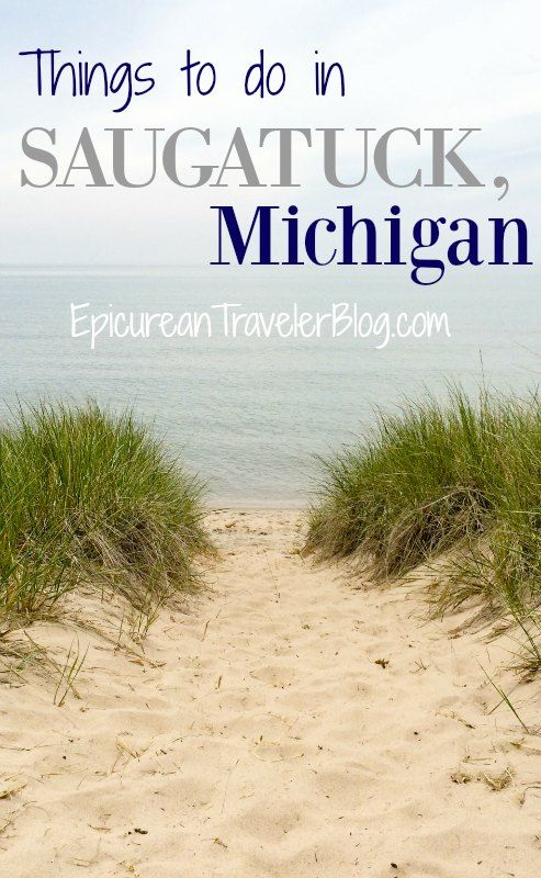 De 20 b sta id erna om michigan p pinterest lake michigan for Where to go in michigan for a romantic weekend