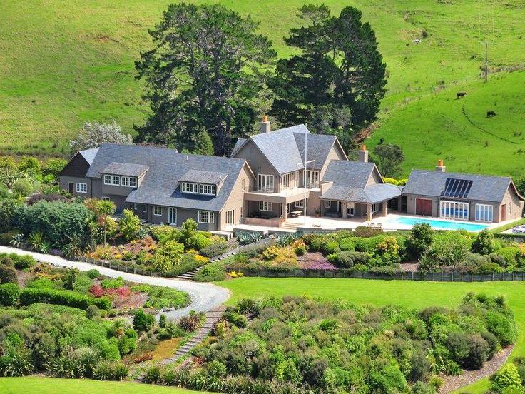 410 Pukapuka Road, Mahurangi West, Auckland | Trade Me Property