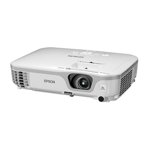 1000 images about m y chi u c gi r t i tphcm on pinterest for Miroir pico pocket projector