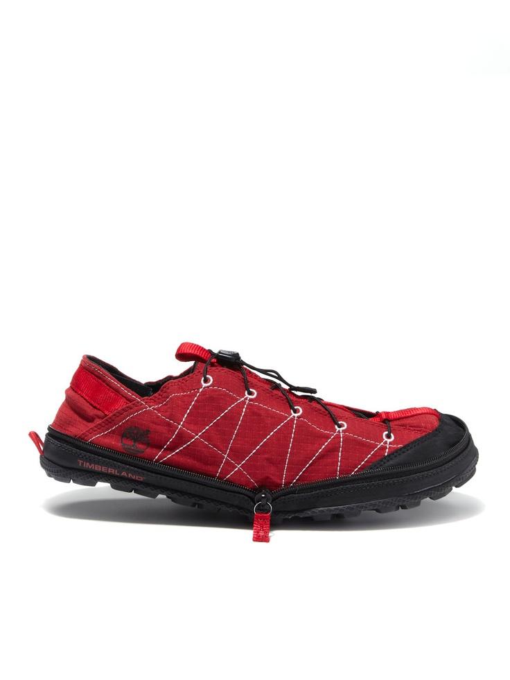 Timberland - Radler Trail Camper Shoes