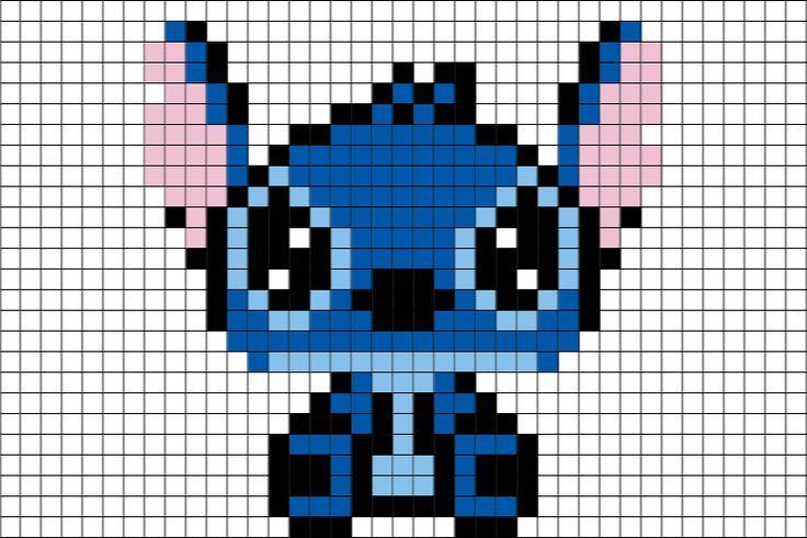pixel art - Buscar con Google