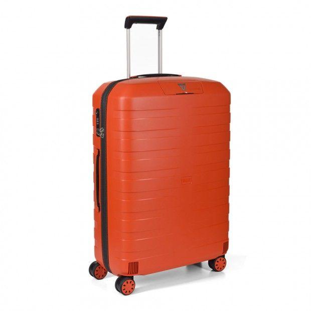 #BOX #valigeriaroncato #trolleyroncato #boxcollection #moveyourdream #travel #italiandesign #madeinitaly #italiandesign #holiday #tourist #trip #traveling #visiting #Italia #style #cooltravel #sunset #summer #spring #new #orange