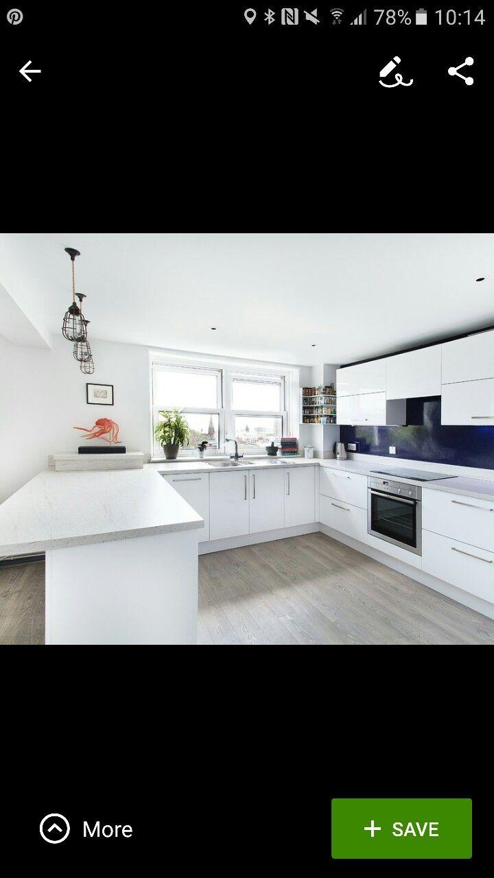 42 besten Kochinsel Bilder auf Pinterest | Küchen design, Küchen ...