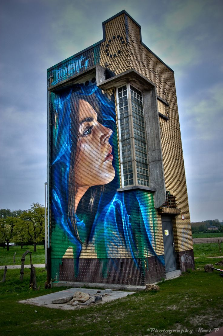 By Adnate