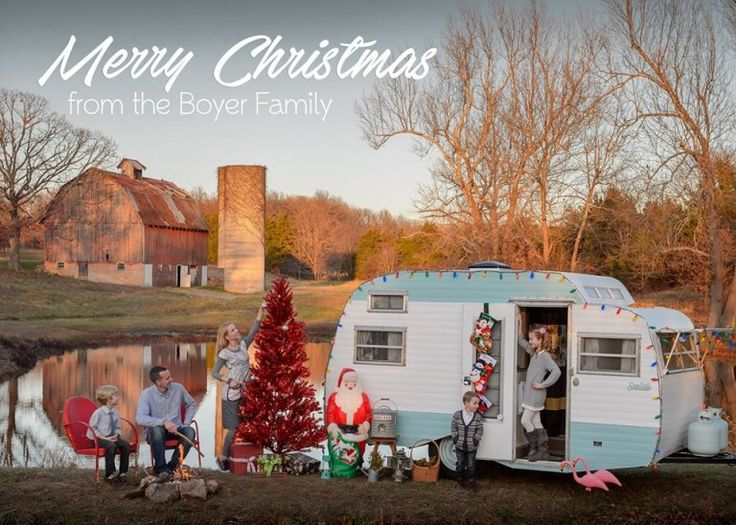 """Our Tin Can Tourists Facebook group posted some wonderful trailers decorated for the holidays. Here are some samples. Merry Christmas! [gallery link=""""file"""" size=""""full"""" type=""""slideshow"""" ids=""""3099,3100,3101,3102,3103,3104,3105,3106,3107,3108,3109,3110,3111,3112,3113,3114,3115,3116,3117,3118,3119,3120,3121,3122,3123,3124,3125,3126,3127,3128,3129,3130,3131,3132,3133,3134,3135,3136,3137,3138,3139,3140,3141,3142,3143,3144,3145,3146,3147,3149,3152,3153,3154,3155,3157,3162,3163,31..."""