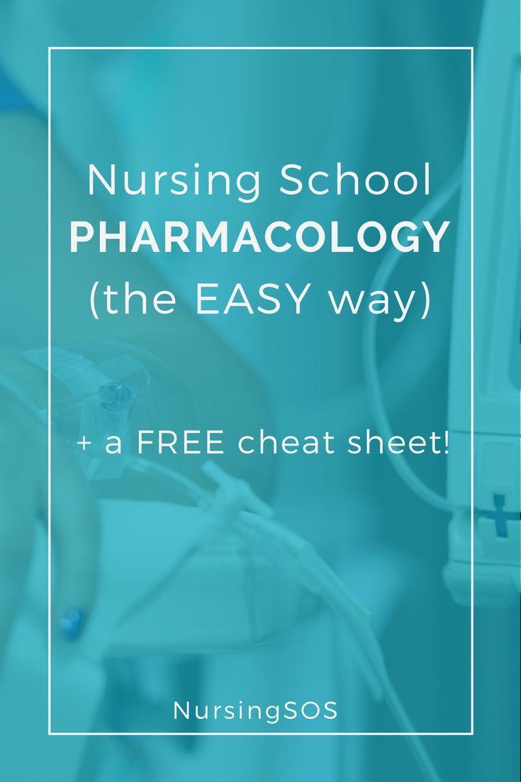 nursing care plans made easy