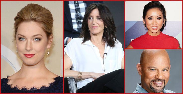 Pilot News Parte 1: Felicity Huffman guest-star in Presence. Novità per Bunker Hill, The Jury, The Great Indoors e altri pilot in produzione.
