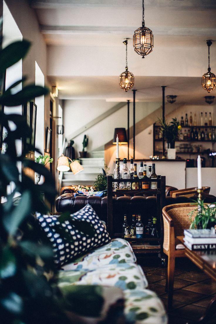 25 beste idee n over warme verf kleuren op pinterest warme slaapkamer kleuren binnenshuise - Verf balken ...
