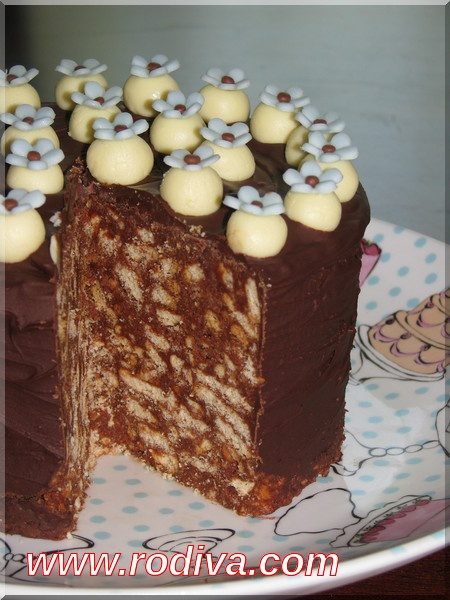 royal wedding cake recipe chocolate biscuit royal chocolate biscuit cake tort de ciocolata si 19424