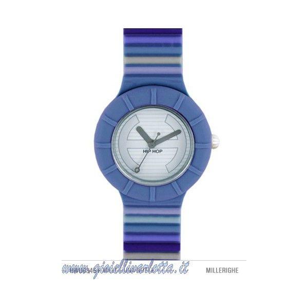 #hiphop #orologi cinturini #prezzo #Gioielleria #Shopping #ONLINE http://www.gioiellivarlotta.it/category.php?id_category=123
