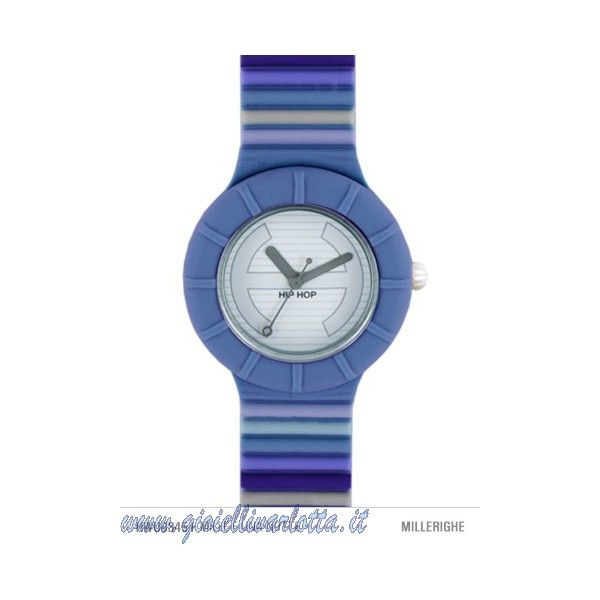 #hiphop #orologi cinturini #prezzo #Gioielleria #Shopping #ONLINE http://www.gioiellivarlotta.it/category.php?id_category=123