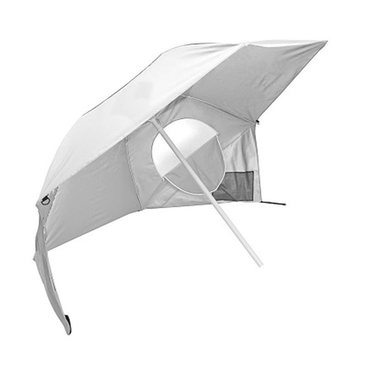 Portable Umbrella Canopy : Best images about october nd beach event on pinterest