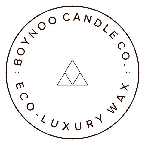 Boynoo.com