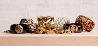 John Wind Maximal Art, Vintage Jewelry, Charm Bracelets, Necklaces & More
