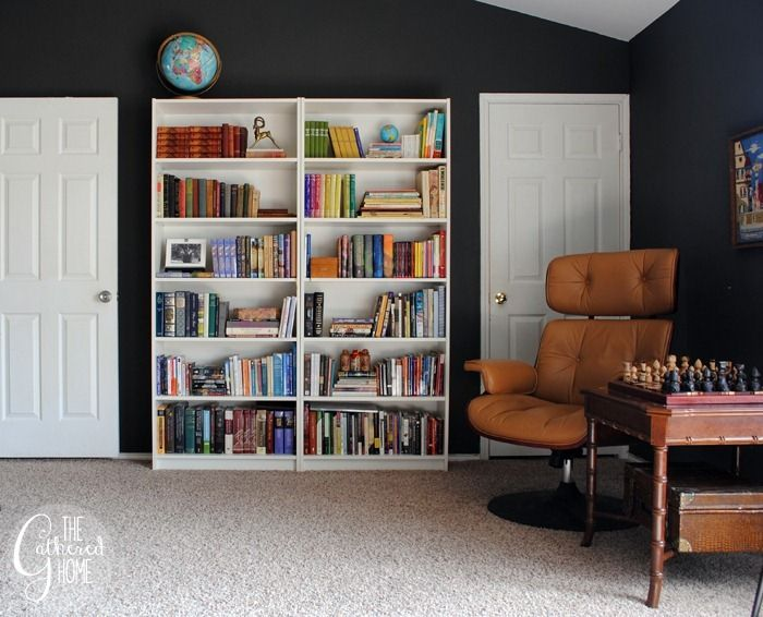 17 best images about home office on pinterest home for Office design hashtags