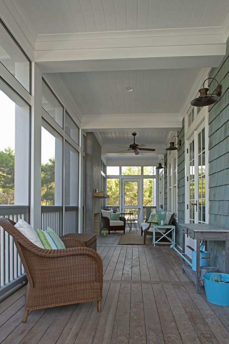 Front porch ideas traditional porch los angeles - Klein Residence Traditional Porch Other Metro Geoff Chick Associates