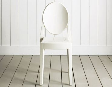 Krzesło Gracjan 215zł od #internumpolska http://internum.pl/p/201/4570/krzeslo-gracjan