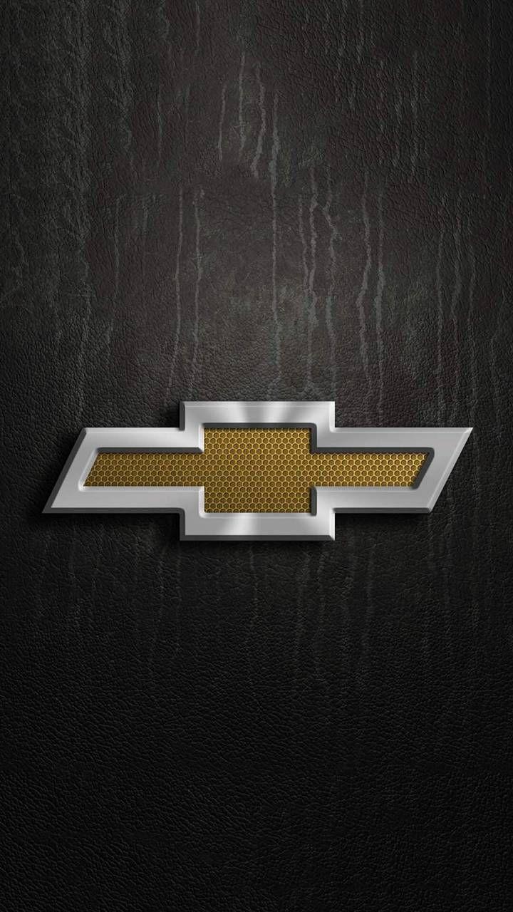 Chevrolet Chevrolet Wallpaper Chevrolet Emblem Truck Stickers