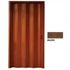 Αποτέλεσμα εικόνας για πτυσσομενες πορτες ντουλαπας