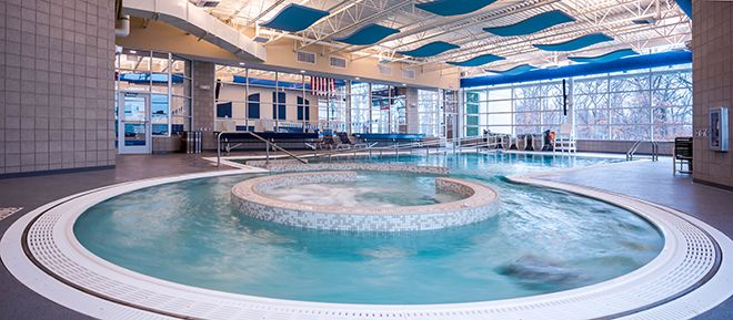 29 best aquatic design images on pinterest architects for Pool design center
