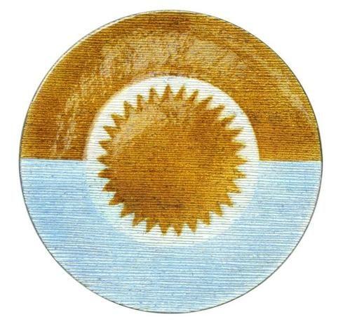 Gio Ponti: la ceramica