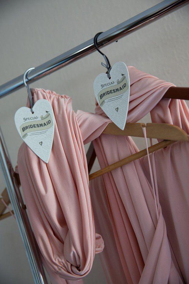 Wedding Gift Ideas Last Minute : ... Wedding Gift Ideas on Pinterest Last minute wedding, Wedding morning