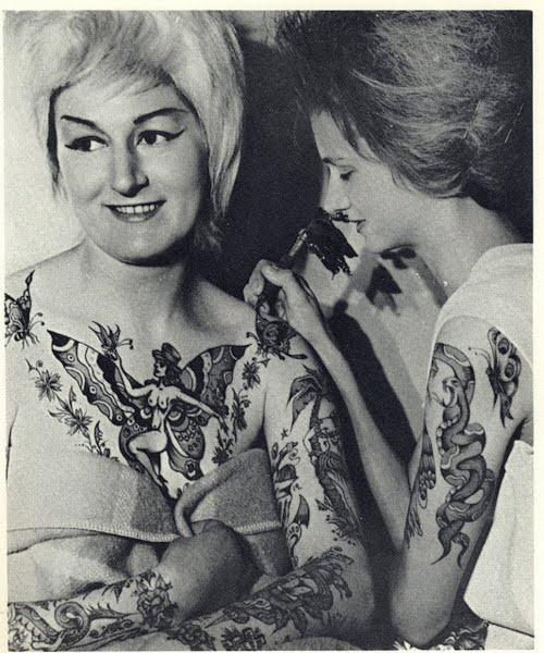 269 best images about sailor jerry vintage tattoo designs on pinterest. Black Bedroom Furniture Sets. Home Design Ideas
