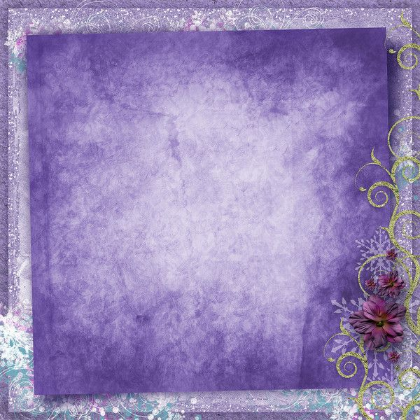 178 Best Papers Purple And Mauve Images On Pinterest