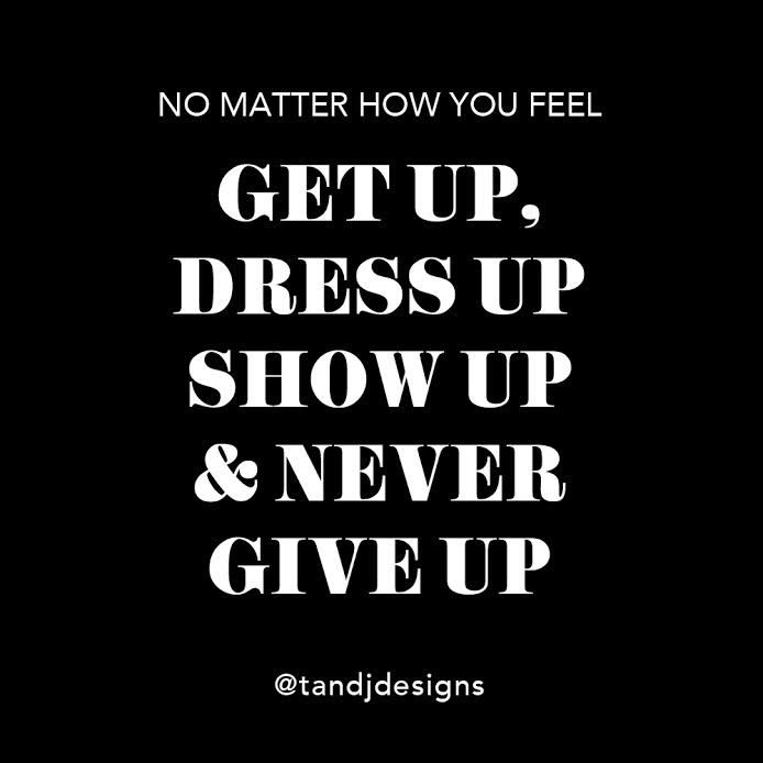 quotes, weekend quotes, girl quotes, goal quotes, cute quotes, never give up, inspirational quotes