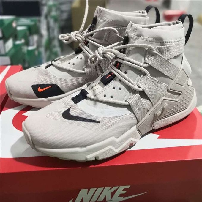 ce92be42a67 Top Nike Air Huarache Gripp Sail AQ2802-002 SG