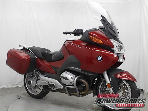 Bmw R1200rt 2006 | 2006 bmw r1200rt recalls, bmw r 1200 rt review 2006, bmw r1200rt 2006, bmw r1200rt 2006 for sale, bmw r1200rt 2006 manual, bmw r1200rt 2006 owners manual, bmw r1200rt 2006 price, bmw r1200rt 2006 specifications, bmw r1200rt 2006 technische daten, bmw r1200rt 2006 test