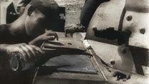 Deutsche`s Afrikakorp`s - 1941