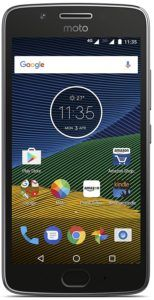 Buy Moto G5 – Specification, Features and Price   Special Offer by Amazon. In this competitive world, There are so many smartphone brands are fighting and launching full-featured smartphones every day. These smartphones are the budget saver for a middle-class family which fits in... #AmazonOffers