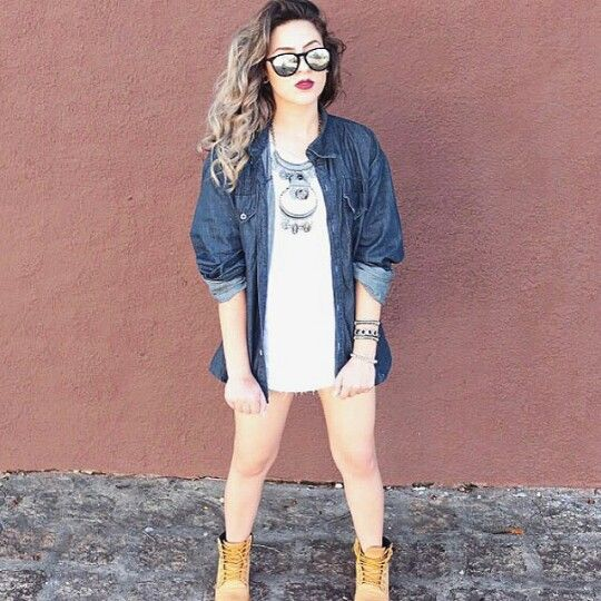 Amanda Pontes - Pinterest: @niazesantos ♥