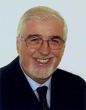 Massimo Accarisi (Consgliere)