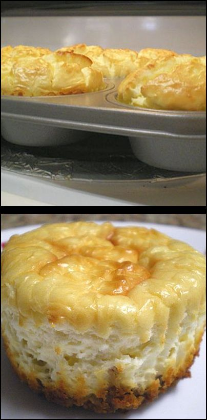 Low Carb Coconut Cheesecake