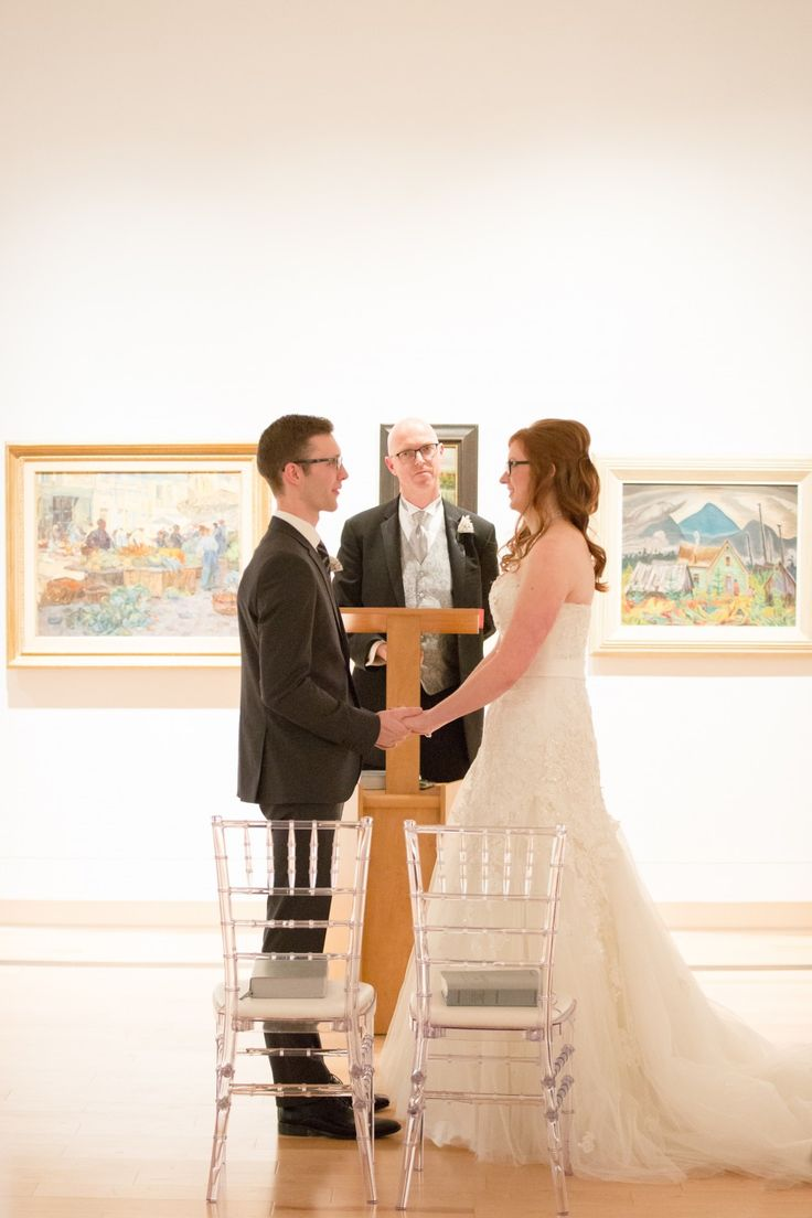 Melody and James by haleyphotography.ca