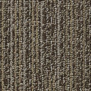 Planx - Hollytex Commercial Carpet Tile - Beaulieu - Carpet Tile - 12