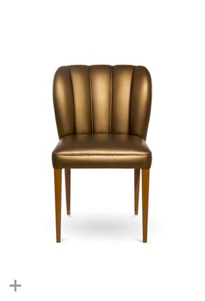 upholstered dining chairs ideas dining chairs modern chairs