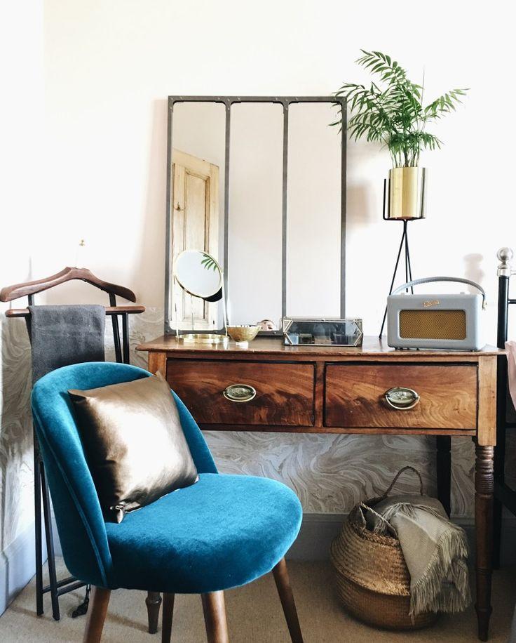 Best 25+ Peach Bedroom Ideas On Pinterest