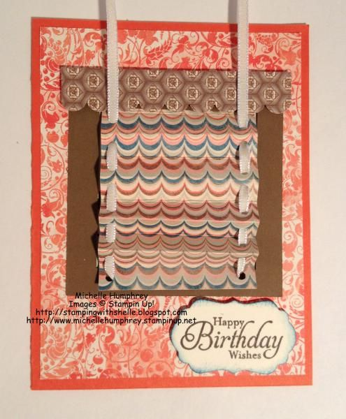 7 best MiniBlind Cards images – Birthday Cards for the Blind